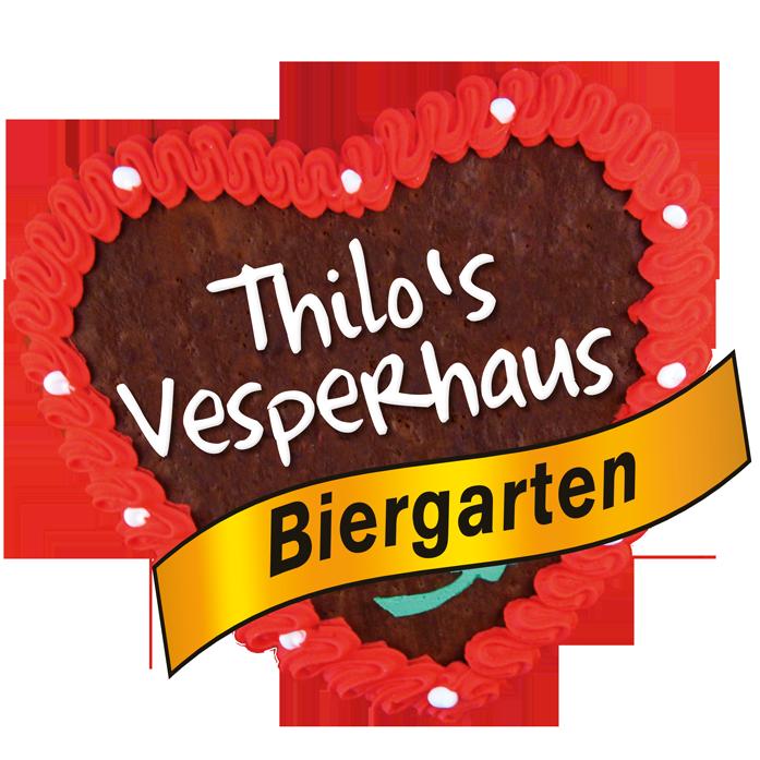 Thilo's Vesperhaus